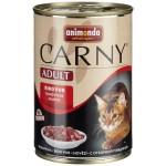 Animonda Carny Adult Mix